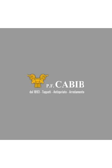 https://www.cabib.it/easyStore/foto/ViewImageWtm.asp?crop=0&f=/easyUp/store/min/123_37956_gabbeh_283_x_185_6176_m.jpg&w=366&h=550