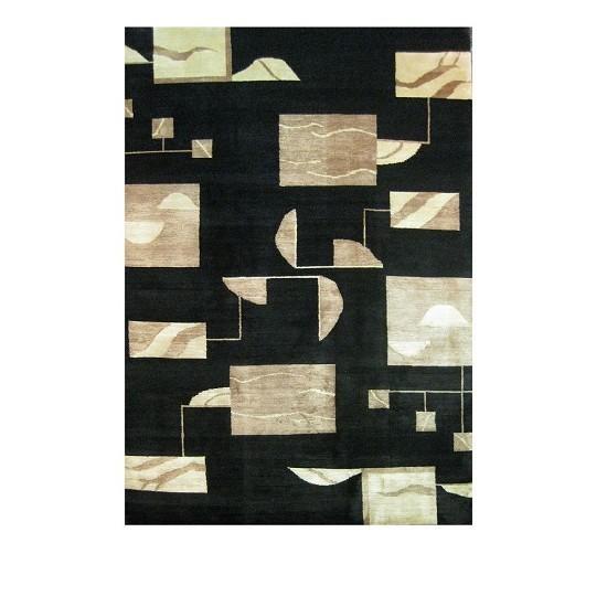 Cabib vendita tappeti orientali e classici tappeti - Vendita tappeti moderni on line ...