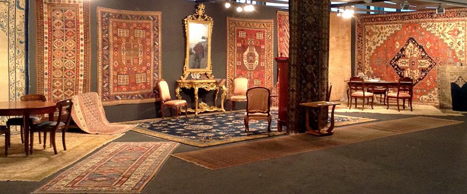 Casa immobiliare accessori tappeti persiani pregiati - Tappeti orientali ...