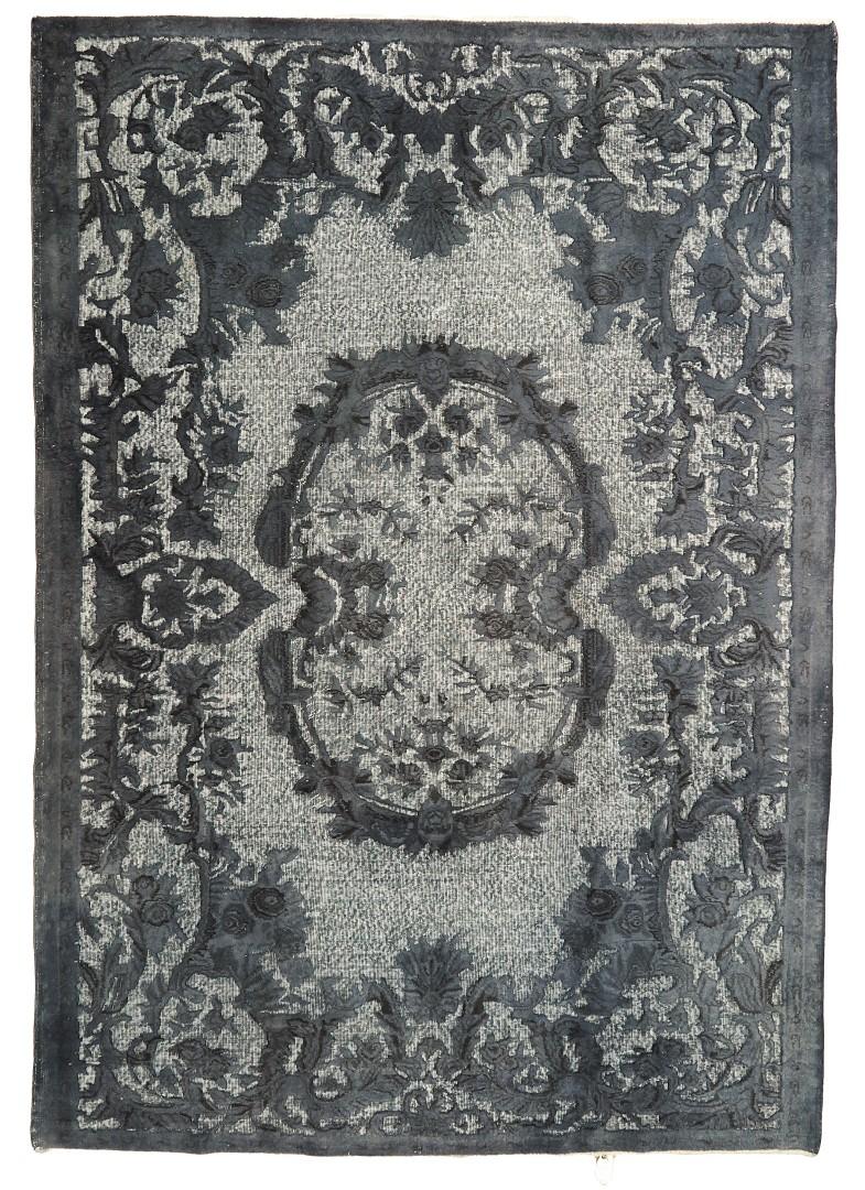 Cabib 44612 vintage tappeto vintage tappeti vintage - Tappeti turchi vintage ...