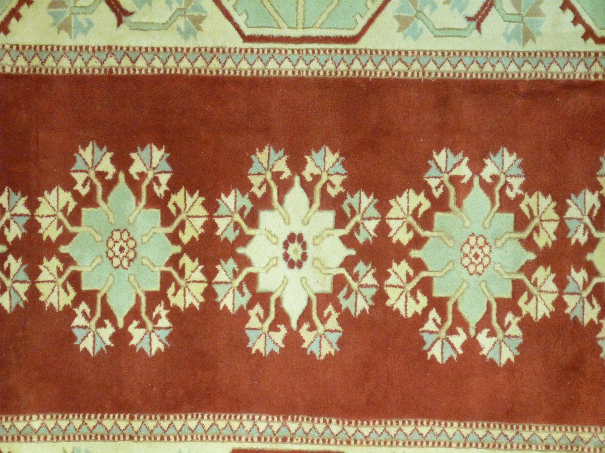 Cabib 31408 melas tappeti persiani usati vendita - Tappeti persiani usati ...